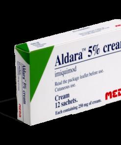 Osta Aldara netistä