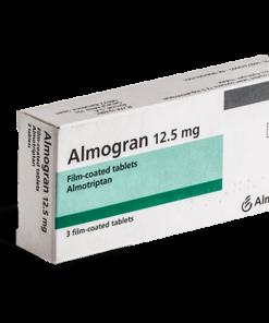Osta Almogran netistä