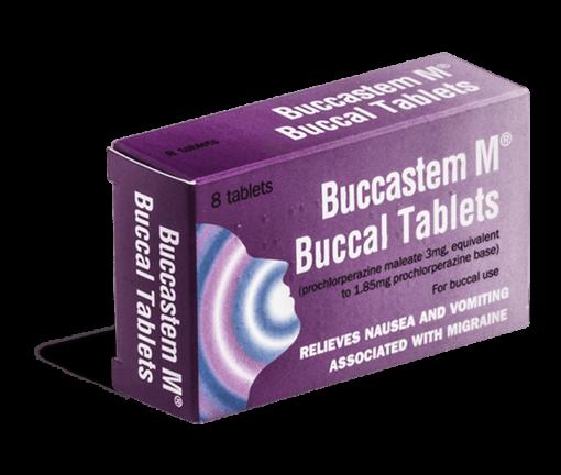 Osta Buccastem M netistä