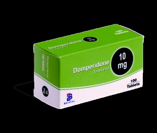 Osta Domperidone netistä