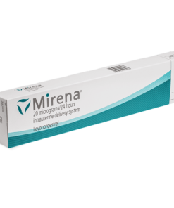 Osta Mirena netistä