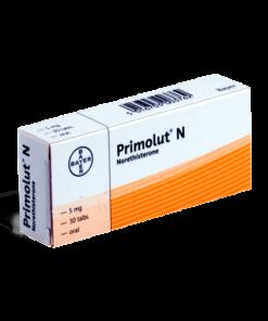 Osta Primolut N netistä