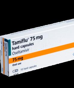 Osta Tamiflu netistä