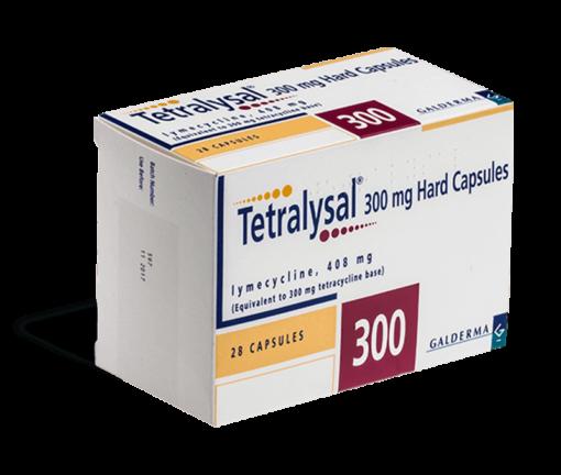 Osta Tetralysal netistä
