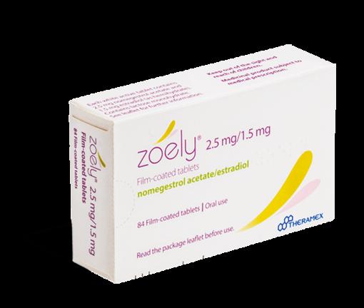 Osta Zoely netistä